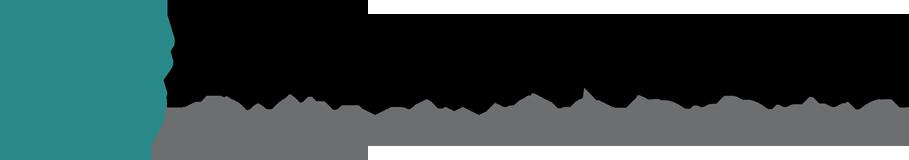 Amber Mann | Real Estate Whistler Logo